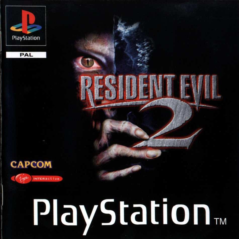 52709-Resident_Evil_2_(G)_(Disc_1)_(Leon_Disc)-1.jpg
