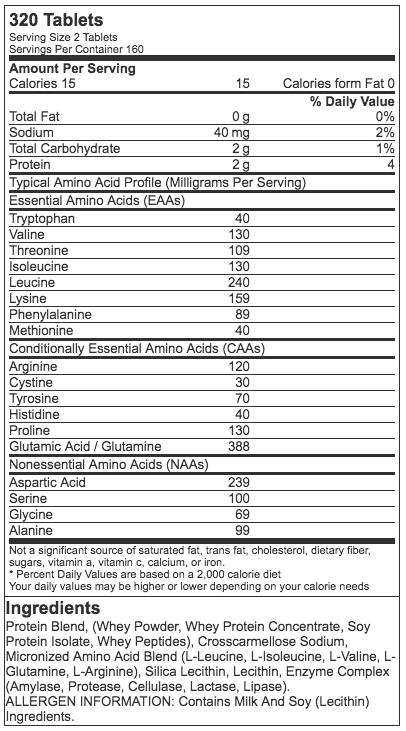 amino222_320tabs_406x.png