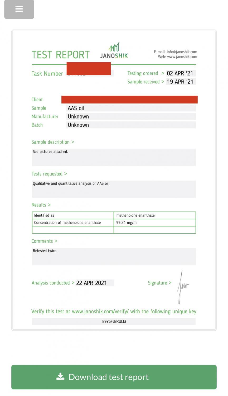 CD61558E-E6CE-4204-AB12-A86CF7B3900F.jpeg