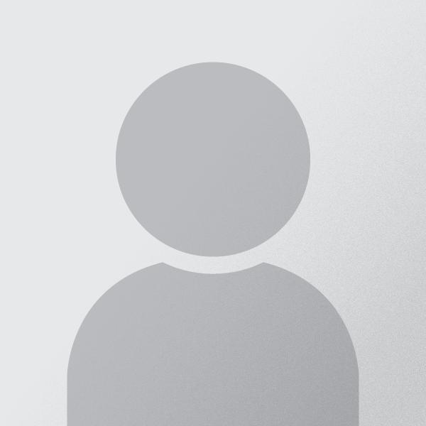 Test P/Dbol/Proviron Short Cycle - 2weeks Alternate x 3