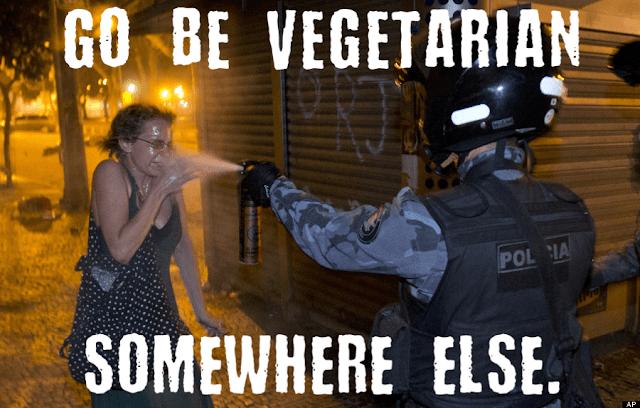 gobevegetariansomewhereelse.png