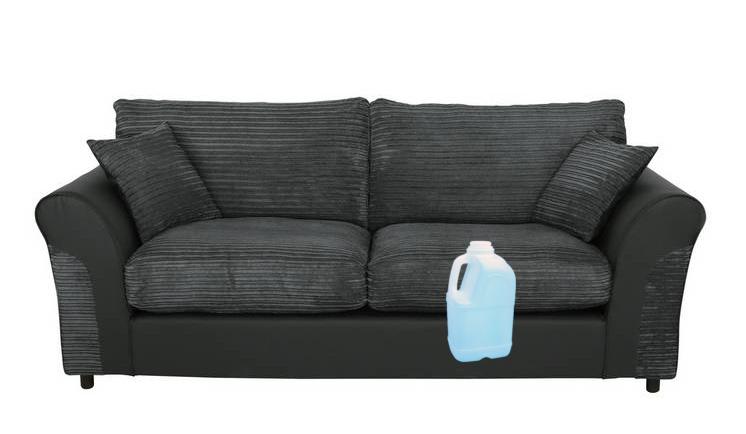 milk sofa .png