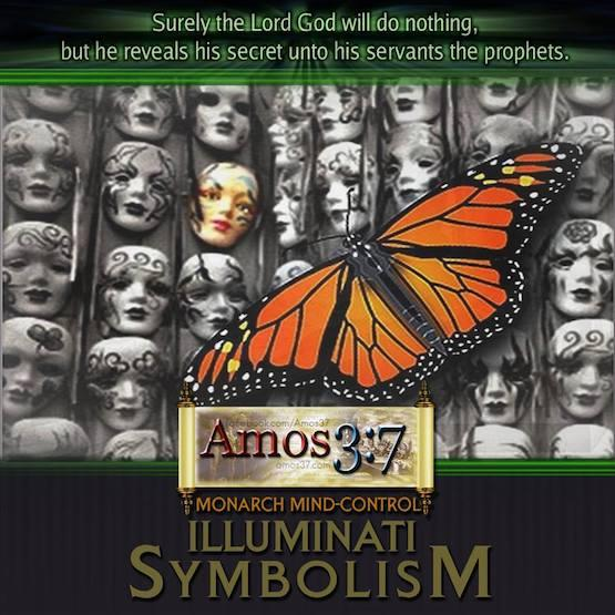 Monarch-Mind-Control-Symbolism.jpg