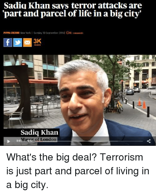 sadiq-khan-says-terror-attacks-are-part-and-parcel-of-22146356.png