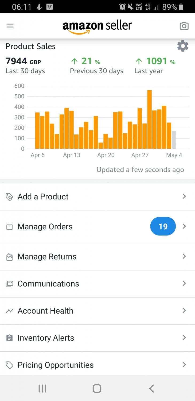Screenshot_20190505-061152_Amazon Seller.jpg