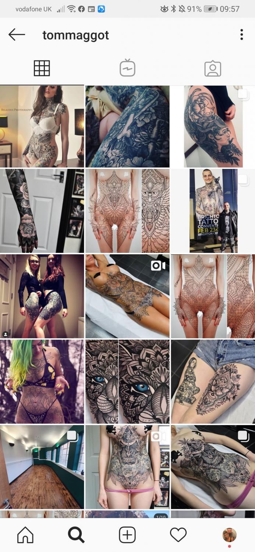 Screenshot_20200531_095736_com.instagram.android.jpg