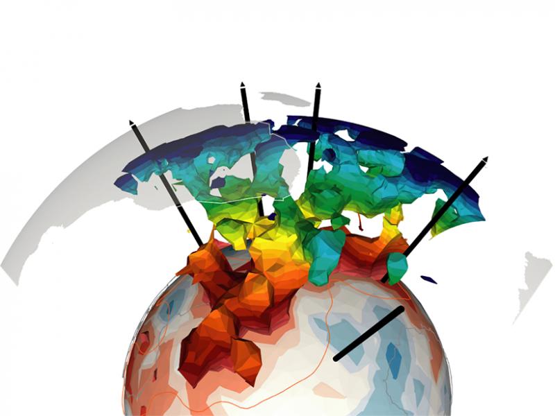 seismic-tomography-imaging-blob-below-africa-800x600.png.f27aac1432a858ec7337459934efeef1.png