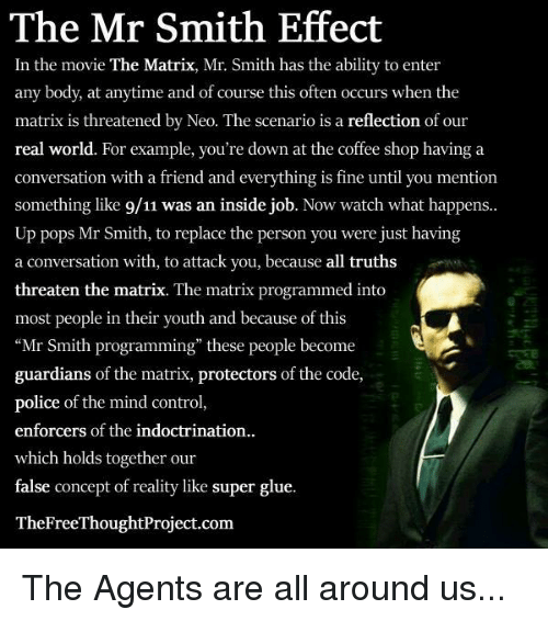 the-mr-smith-effect-in-the-movie-the-matrix-mr-20626081.png