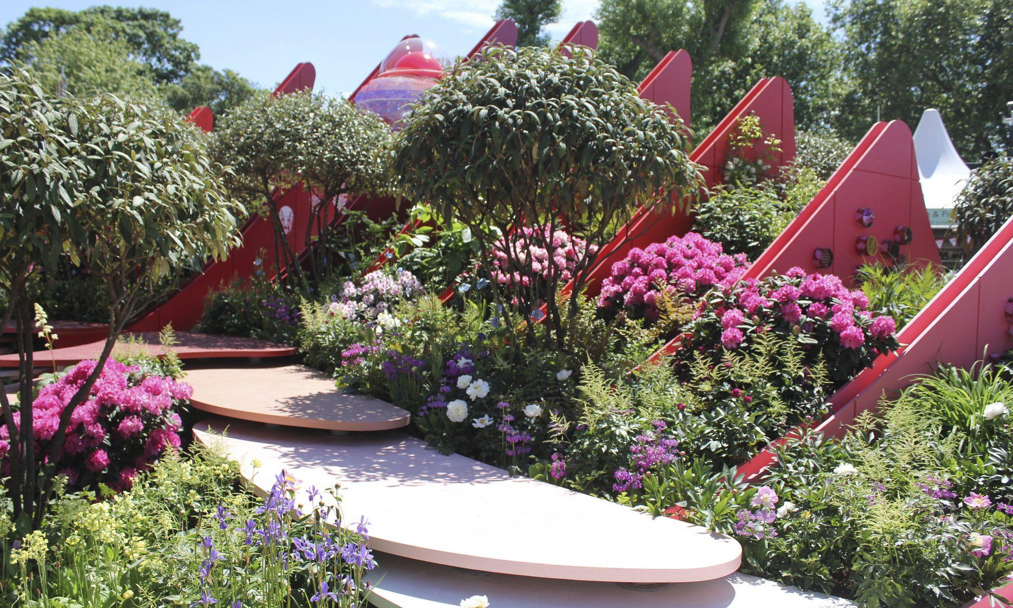The-Silk-Road-garden-Chelsea-2017-2000x1200.jpg